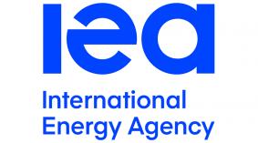 Vincent Sciandra, CEO di METRON, ispira i responsabili delle decisioni politiche all'Agenzia Internazionale dell'Energia