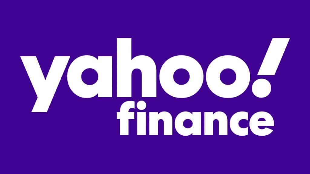 Yahoo_Finance_METRON