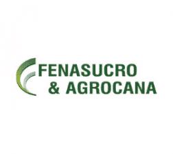 Fenasucro beyond bioenergy!