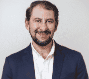 Interview with Scott Cerretta, our APAC Managing Director
