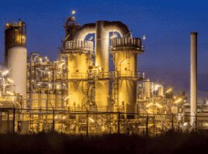 Por que o desempenho energético é um problema de todos?