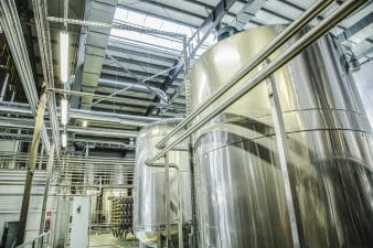 Energy efficiency: unlocking the potential of AI for the cold chain