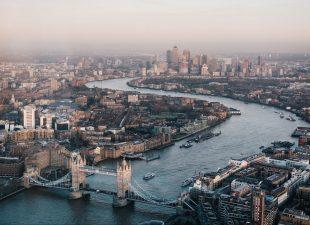 Le Royaume-Uni veut améliorer l'efficacité énergétique de son industrie