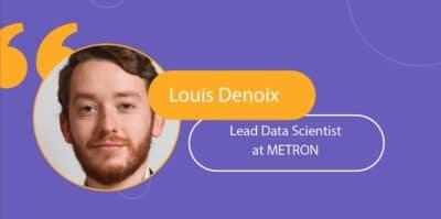 [Intervista] Conoscere il ruolo della Data Science nell'industria