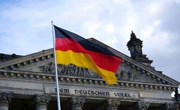 Energiewende : la transition énergétique de l'industrie allemande
