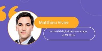 Matthieu_Vivier_EN_METRON