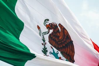 Mexican Regulations, the Pilar to Boost Industrials' Energy Transition