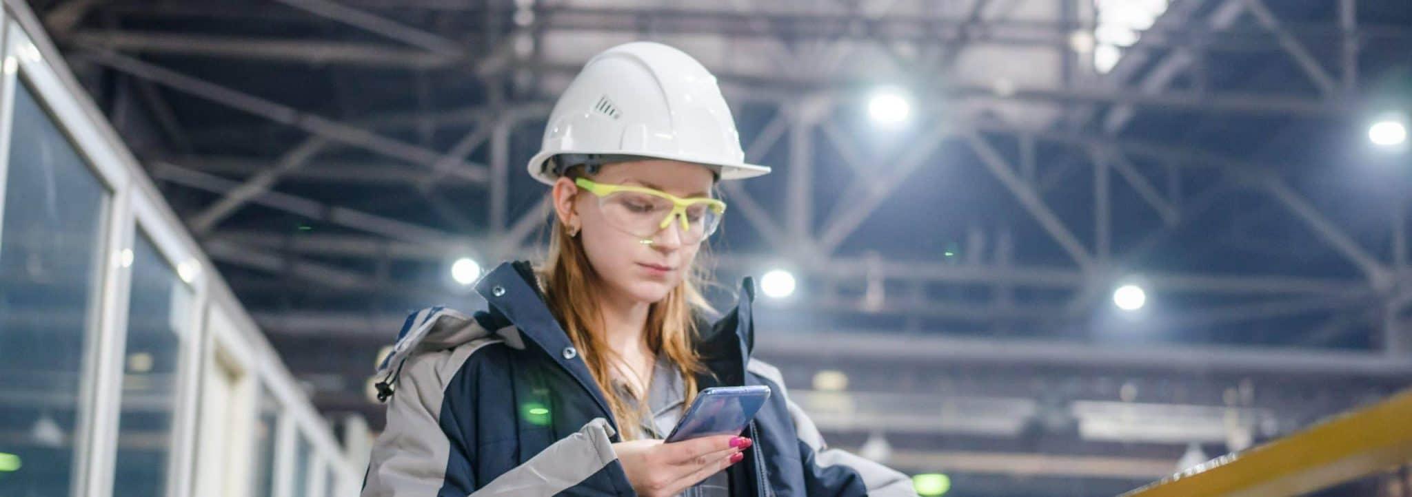energy-manager-usine