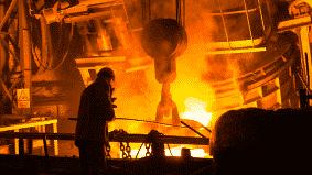 Come ArcelorMittal ha risparmiato 340k€ ottimizzando il Sistema di Gestione dell'Energia