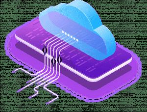 Cloud IT Metron Enterprise