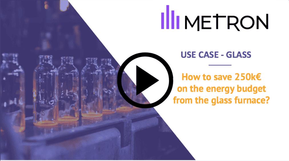 Glass-energy-furnace-use-case