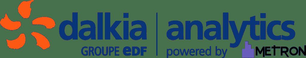 Logo_DalkiaAnalytics_by Metron