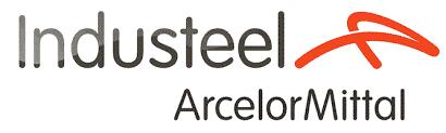 Logo_industeel_ArcelorMittal