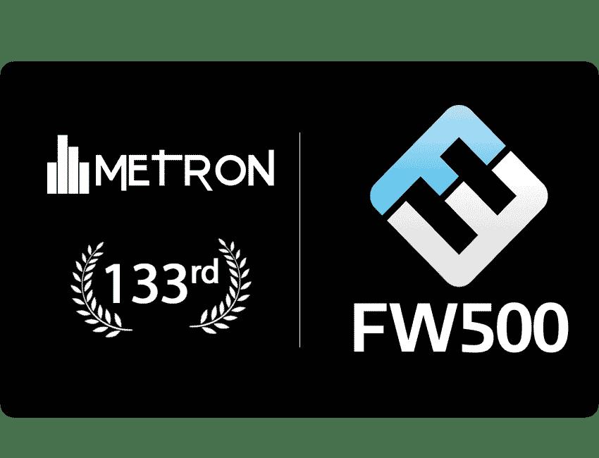 METRON_FrenchTech
