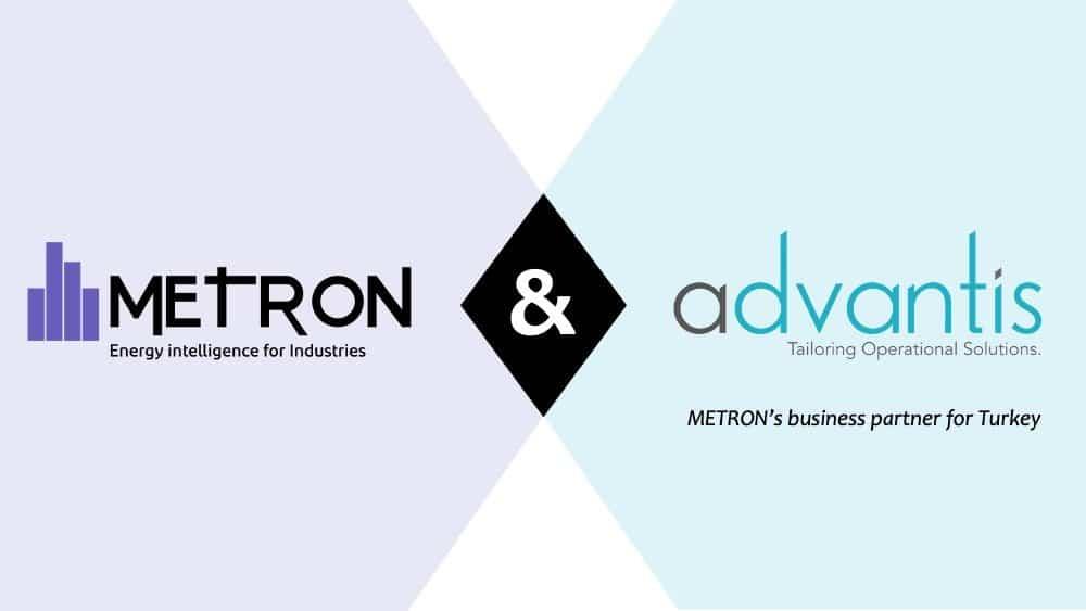 Metron-Advantis_BusinessPartner