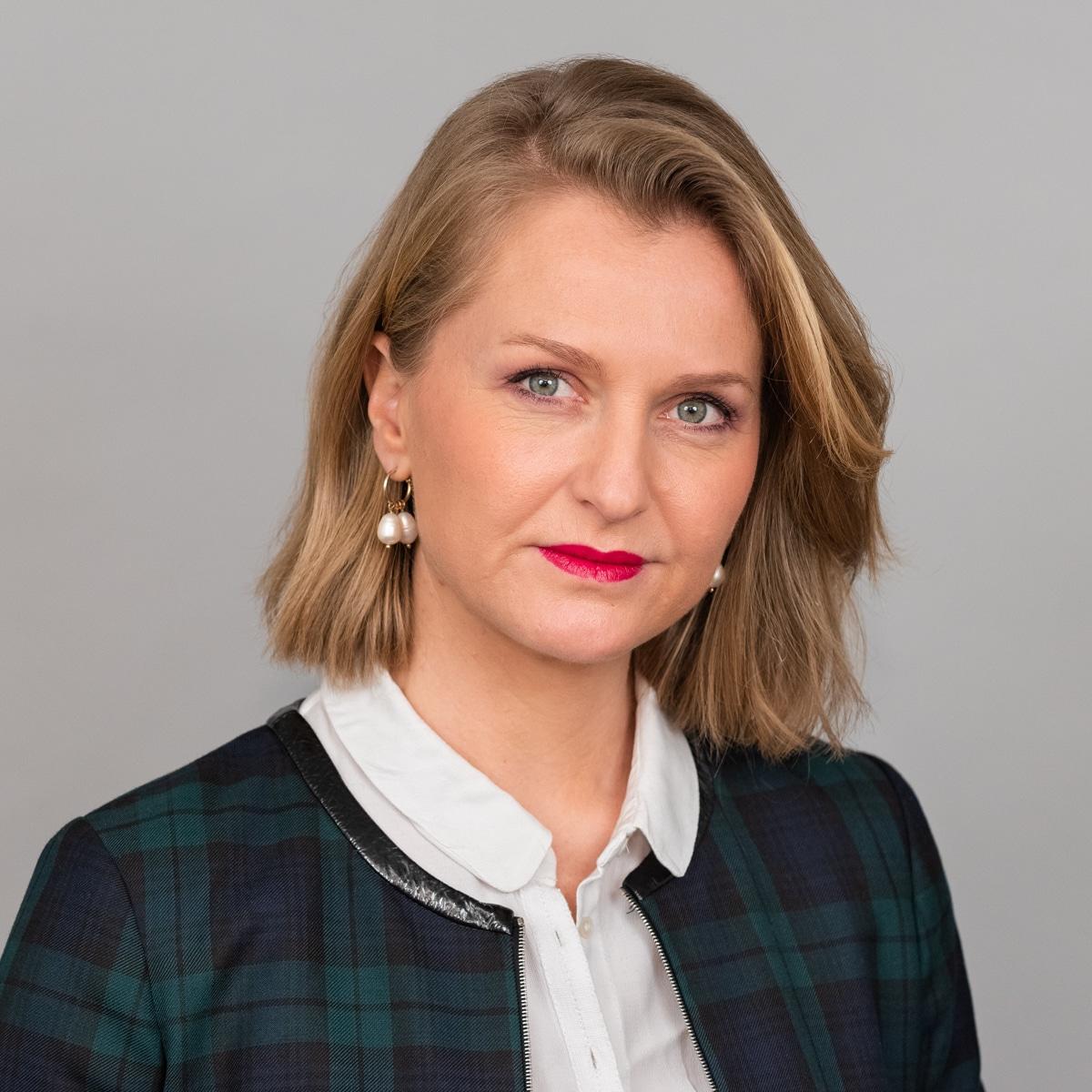 Anne Laure Daniel
