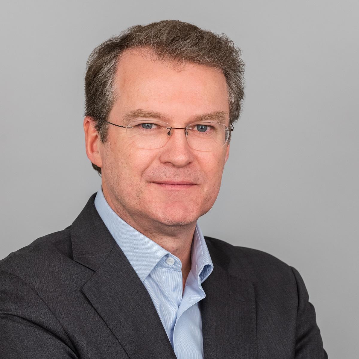Pierre Groleau