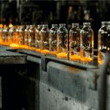 Come generare fino al 15% di risparmi in energia nell'industria del vetro ?