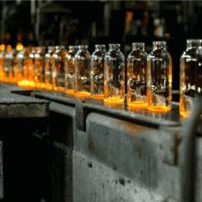 Quand l'amélioration de la performance énergétique conduit à l'optimisation des équipements et de la production industrielle