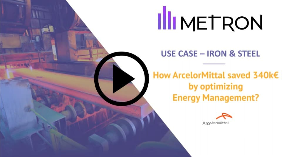 Replay-ArcelorMittal