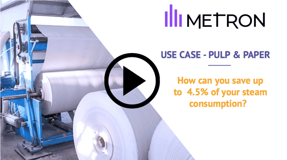 Replay use case paper