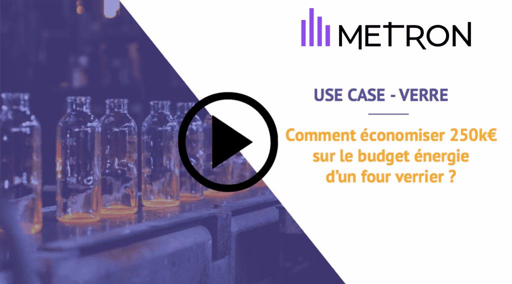Replay use case verre