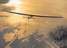METRON_Solar_Impulse