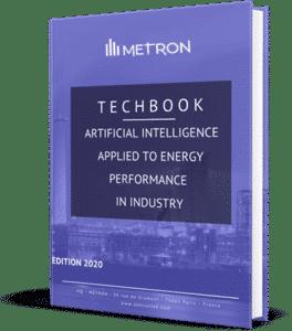 METRON-TECHBOOK_EN