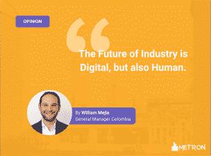 Future-Industry-Digital-Human