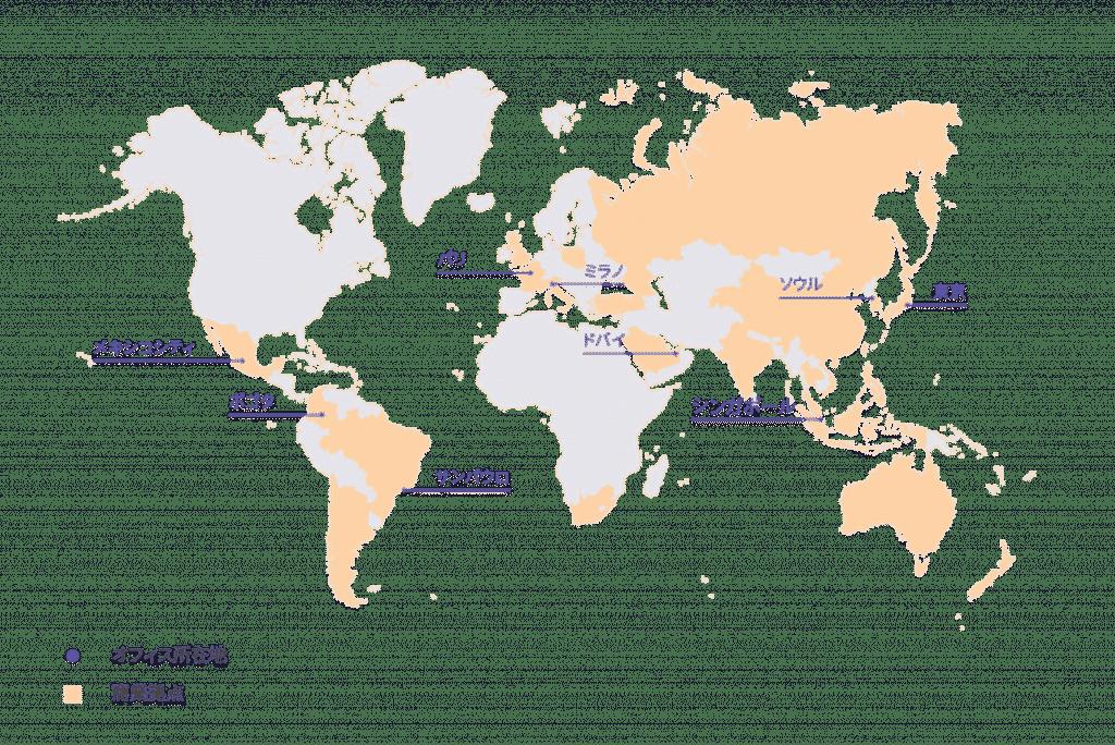 World-METRON-JAP