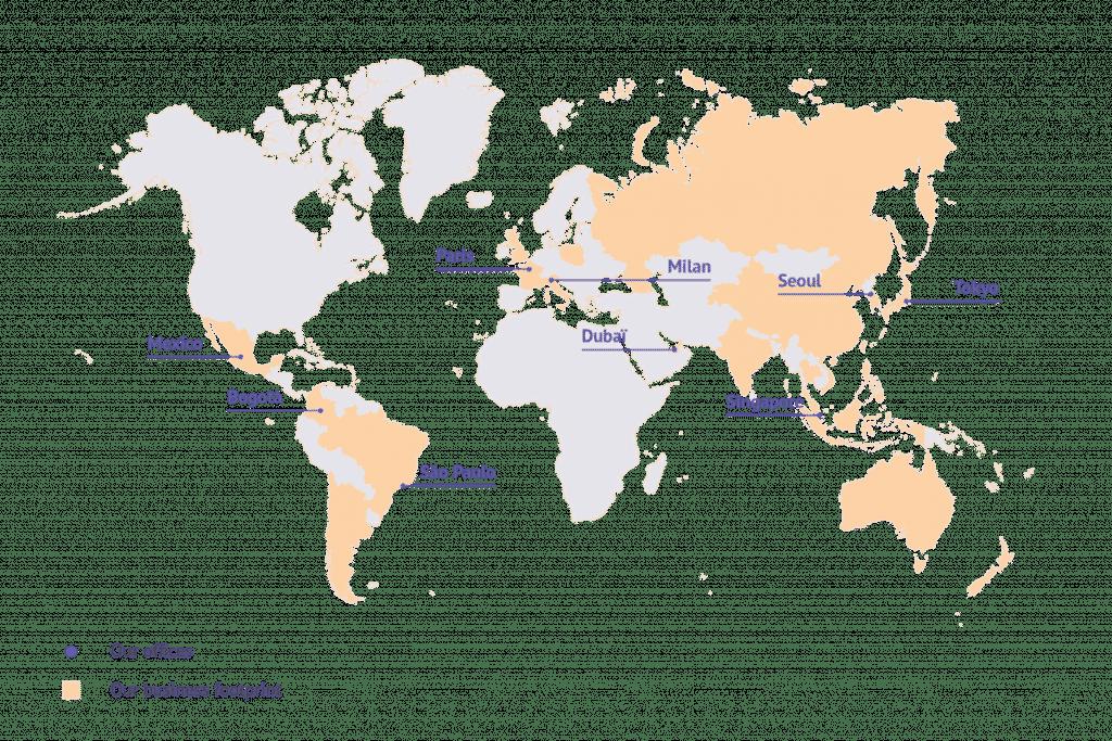 World-offices-METRON