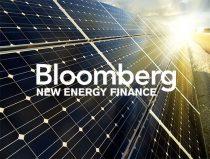 """METRON seleccionado como uno de los """"New Energy Pioneers"""" de 2019 por BloombergNEF"""