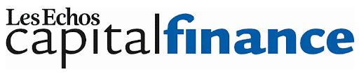 capital finance