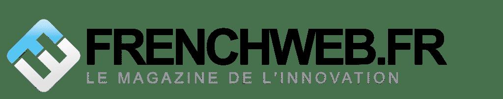 french web.fr