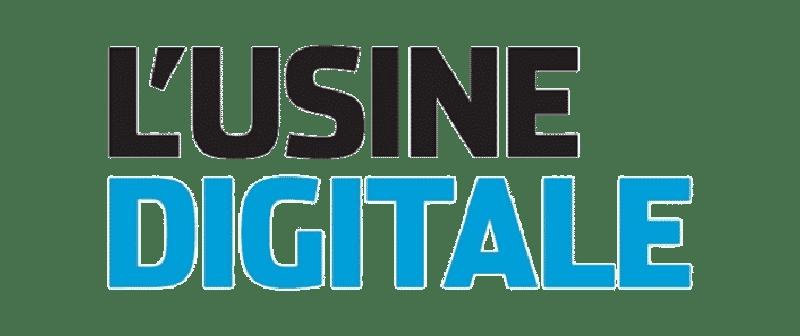 logo_usinedigitale