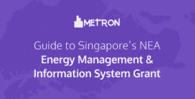 How to reduce energy costs with the NEA EMIS Grant?