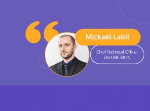 mickael-labit_IT security