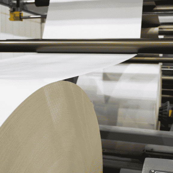 paper-industry